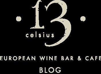 13 Celsius blog